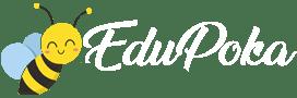 EduPoka.Com