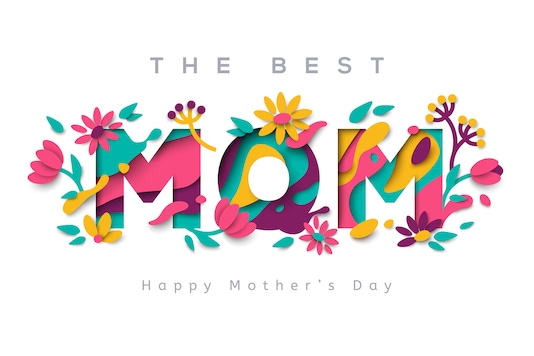 Happy Mothers Day 2021 Quotes Images Wishes