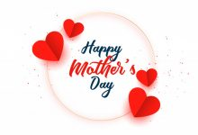 Photo of Happy Mother's Day 2021 Quotes, Images, Wishes