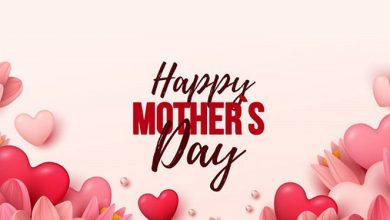Photo of Happy Mothers Day 2021 Wishes Messages to all Mothers