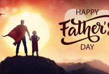 Photo of 50+ Father's Day Wishes, Messages and Quotes
