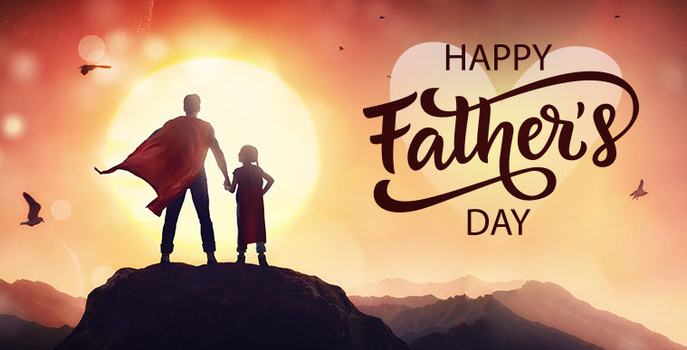 50 Fathers Day Wishes Messages and Quotes