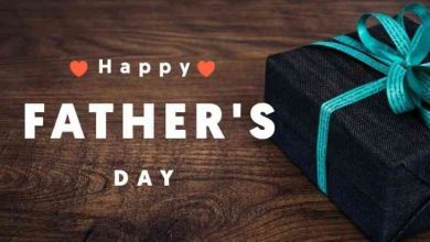 Photo of Happy Father's Day 2021 Quotes, Images, Wishes