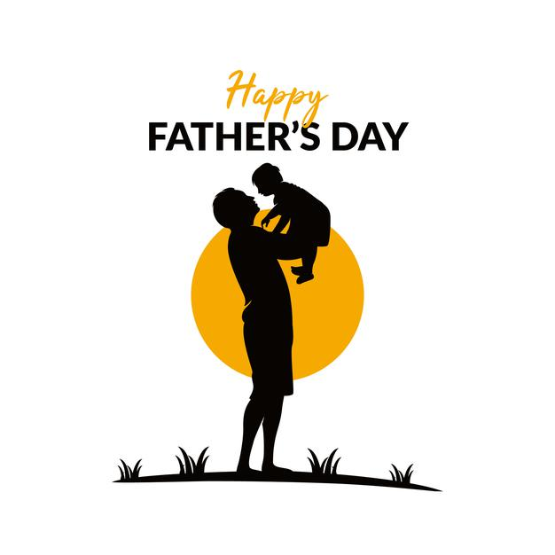 Fathers Day Wishes Messages 2021