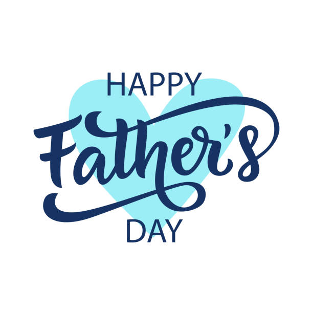 Fathers Day Wishes Messages and Quotes